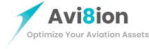 Avi8ion